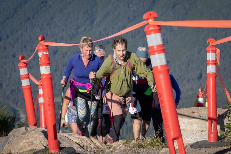 2018 ClimbathonLR-457.jpg