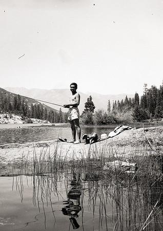 042 QQ - Fresno Reedley July 1949