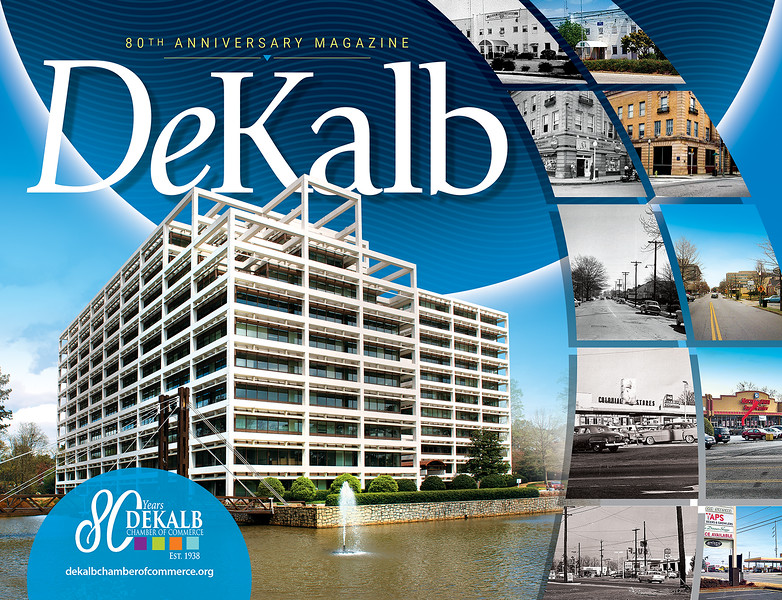 DeKalb NCG 2019 - Cover (2).jpg