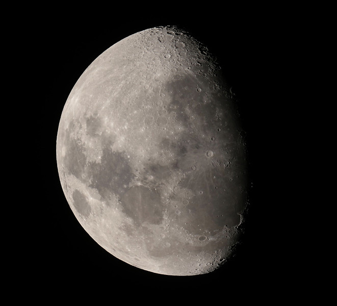 moon crop.JPG