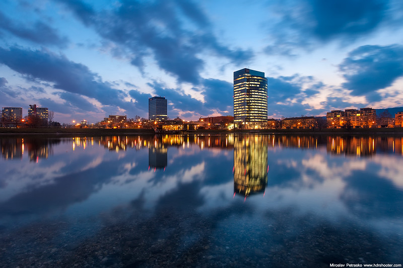 Bratislava-IMG_3032-web.jpg