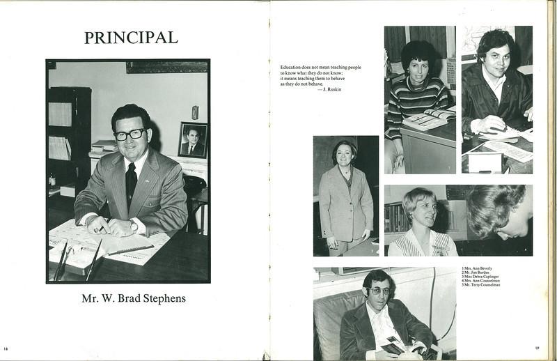 1978-0011.jpg