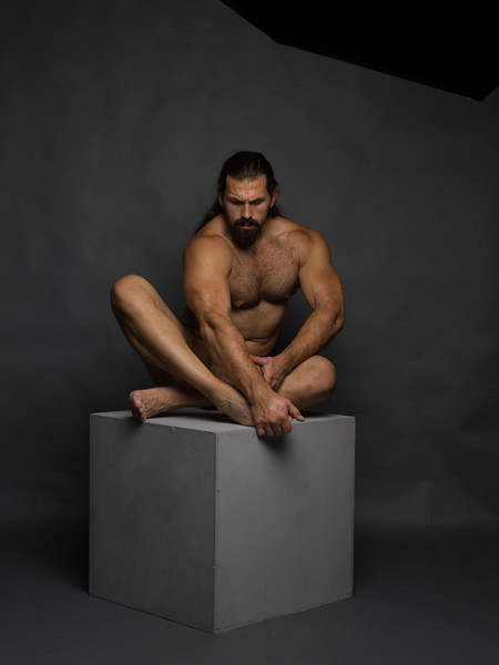 will-newton-male-art-nude-2019-0044.jpg