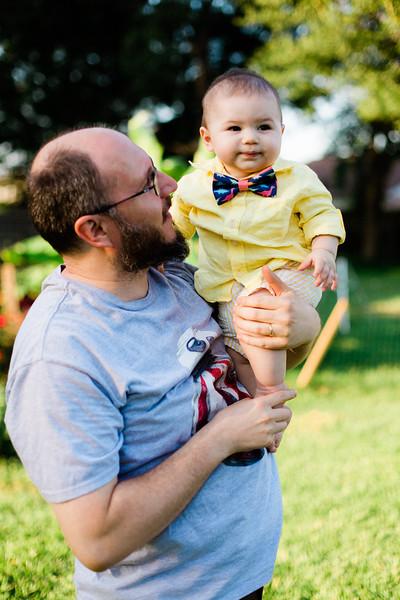 Mike 6 months-3617.jpg