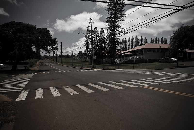 Maunaloa street.jpg