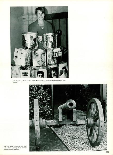 uschist-er-1967~0230.jpg