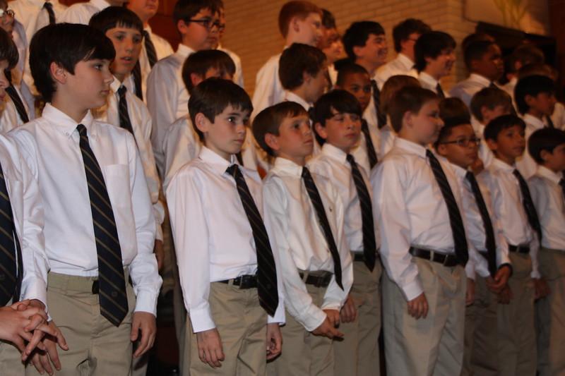 6th Grade Chorus  - May 1, 2012 010.JPG