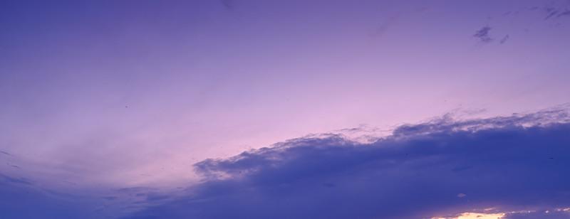 061219-sunset-003.jpg