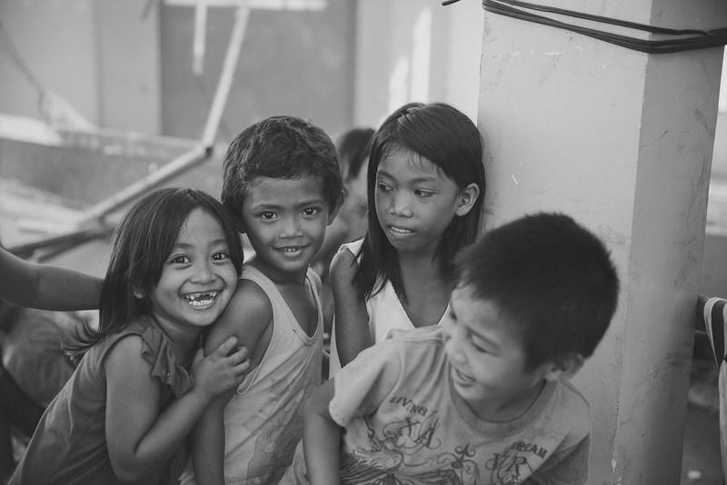 20131208_Tacloban_0323-2.jpg