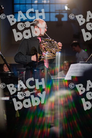 © Bach to Baby 2017_Alejandro Tamagno_Covent Garden Afternoon_2017-12-20 010.jpg
