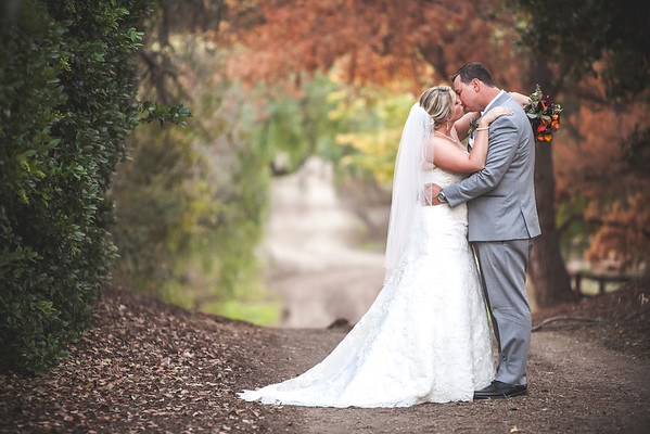 Tim & Emily (Wedding)