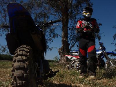 2008.04.12-13 Dirtbike Camp