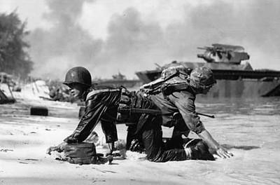 WWII Beach.jpg
