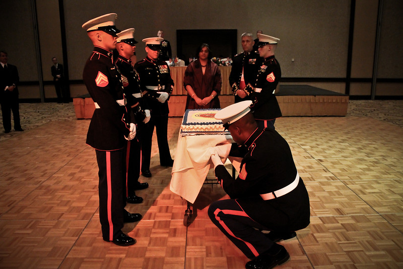 Marine Corps Ball WEB SIZE for print 11.2.12 (121 of 327).JPG