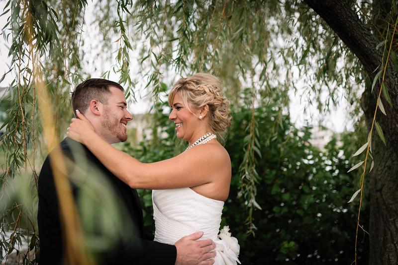 Flannery Wedding 3 Photo Session - 24 - _ADP9457.jpg