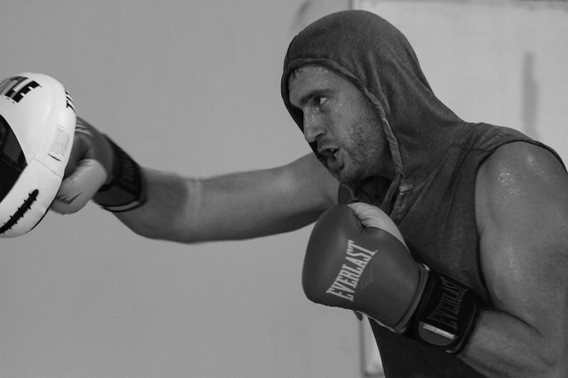 MBody-Boxing-152.jpg