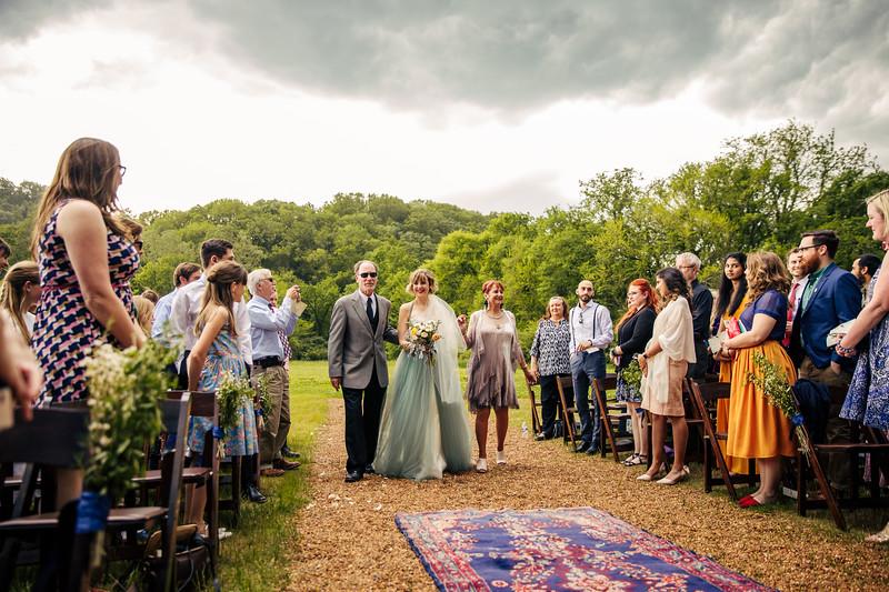 269-CK-Photo-Fors-Cornish-wedding.jpg