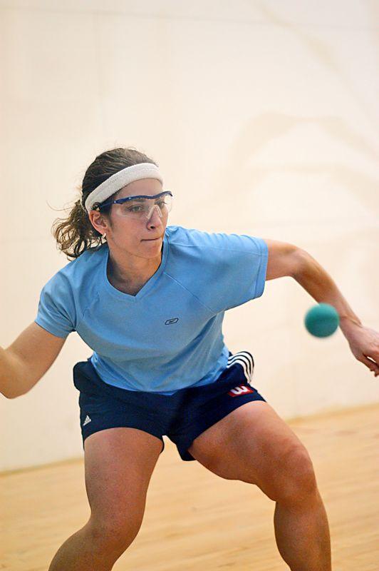 2004-02-29 Virginia State Singles Championships