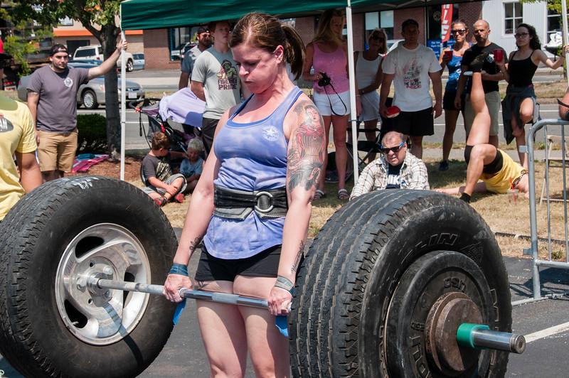 TPS Strongman 2015_Aug 2015__ERF1203.jpg