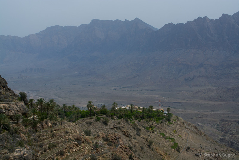 Oman Batinah-0162.jpg
