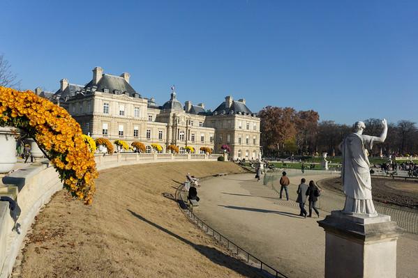 France 11-11