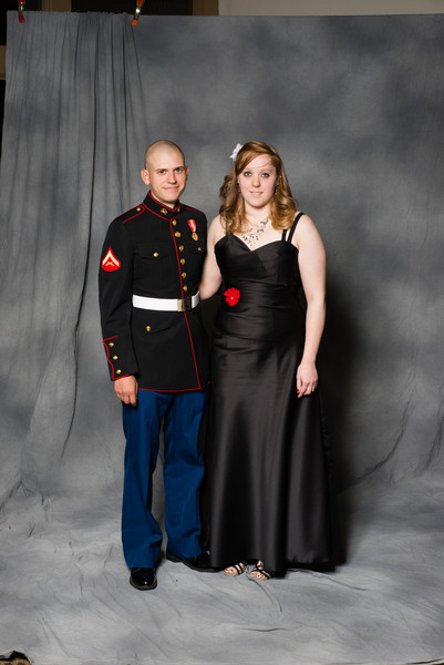 Marine Ball 2013-66.jpg