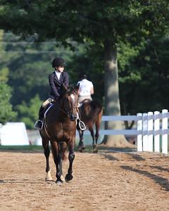 07-18-15 HJ Fox Horse Show - Wrights