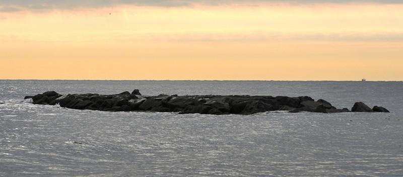 Sea Girt 2008