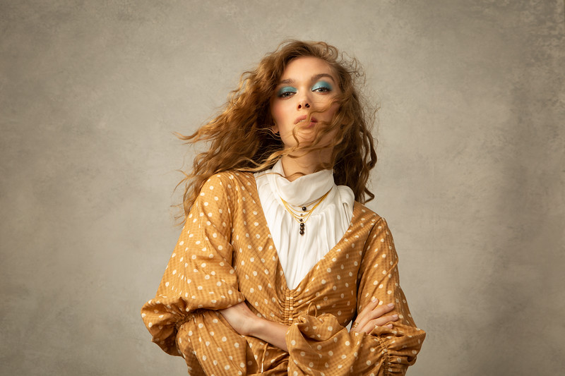 Puck-Emily-Teague-Photography-8.jpg