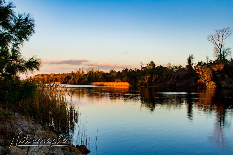 WaterwaySunset-045-HDR.jpg