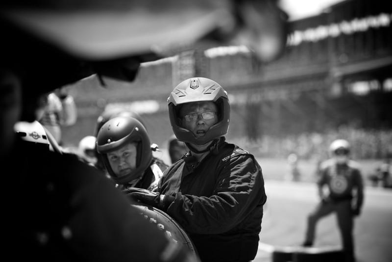 0098-SP018613-Dragon Racing.jpg