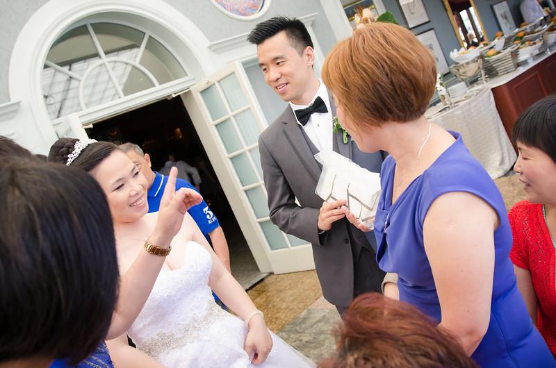 edwin wedding web-4292.jpg