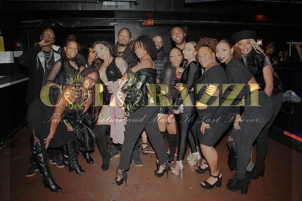 11-27-19 TEMPLE BLACK PARTY DREEZY