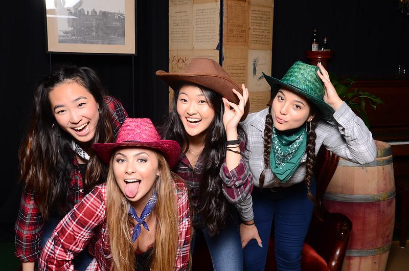 charles wright academy photobooth tacoma -0425.jpg
