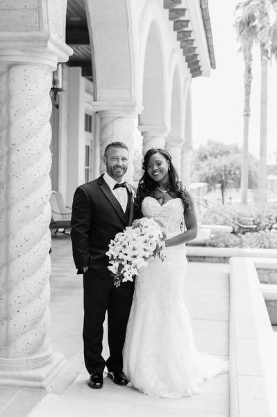 CharlieandCasandra_Wedding-264-2.jpg