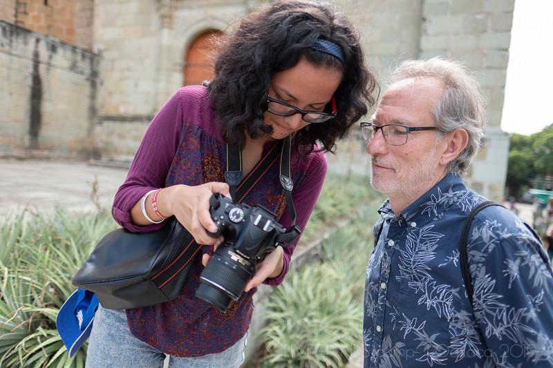 Jay Waltmunson Photography - Street Photography Camp Oaxaca 2019 - 038 - (DSCF9061).jpg