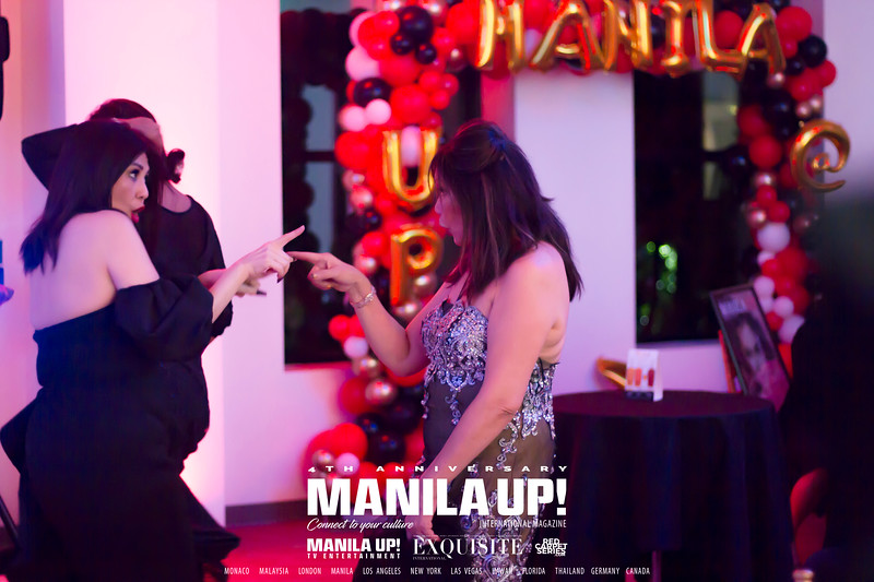 Manila Up 4th Year Anniversary_308.jpg