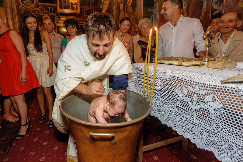 Botez-17-August-2013-Wedding-20130817_7447-LD2_2809.jpg