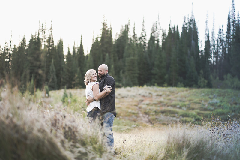 jordan pines wedding photography engagement session Breanna + Johnny-44.jpg