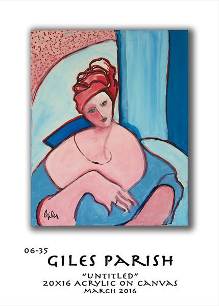 06-35 CARD.jpg