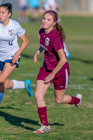 2-3-16 Frosh and JV vs YLHS