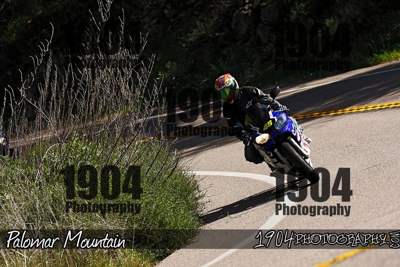 20100403 Palomar Mountain 187.jpg