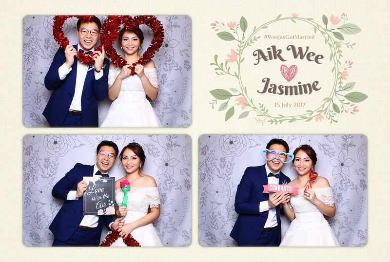 VividwithLove-AikWee-Jasmine-062.jpg