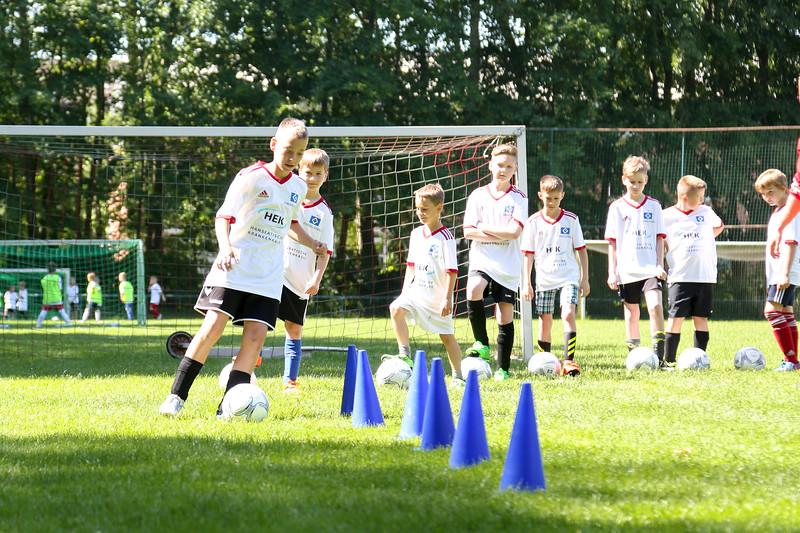 hsv_fussballschule-261_48048033312_o.jpg