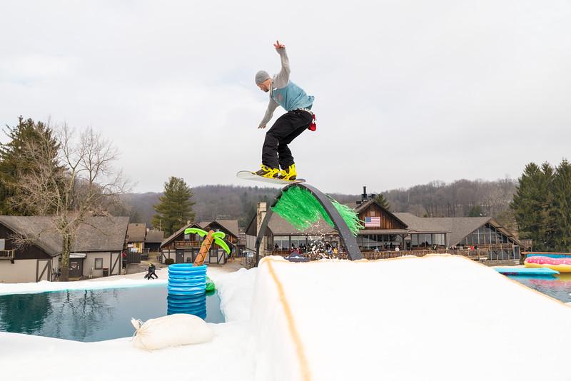 Pool-Party-Jam-2015_Snow-Trails-793.jpg