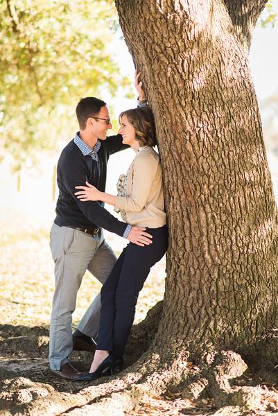 Ahren & Ashley Engagements-3738.jpg