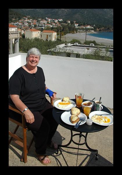 Greece - 2008.jpg