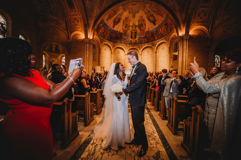 Montreal Wedding Photographer | Wedding Photography + Videography | Ritz Carlton Montreal | Lindsay Muciy Photography Video |2018_587.jpg
