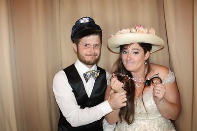 Allie&Matt Wedding