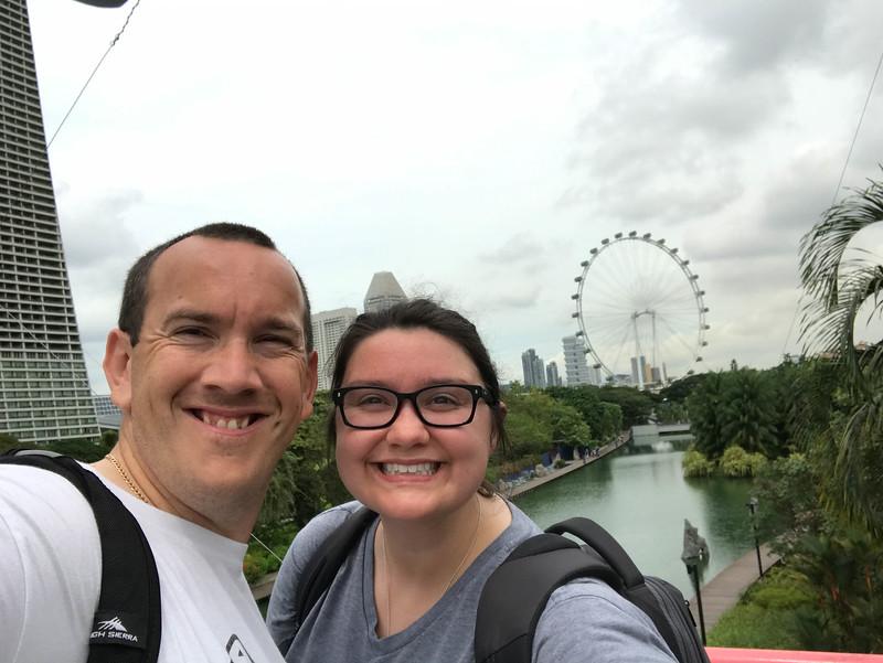 Singapore-188.jpg